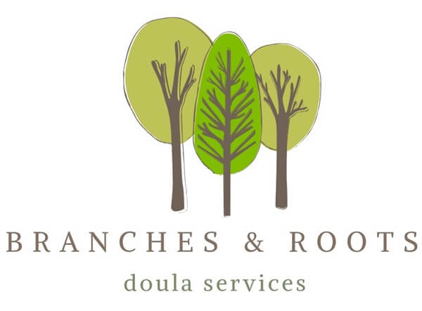 Branches & Roots Doula